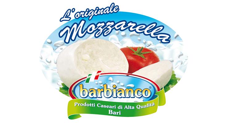 Prodotti BARBIANCO